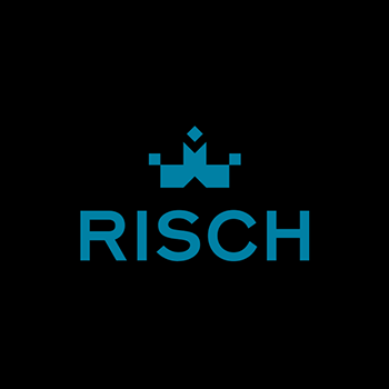 Risch Shoes