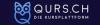 Qurs.ch Logo