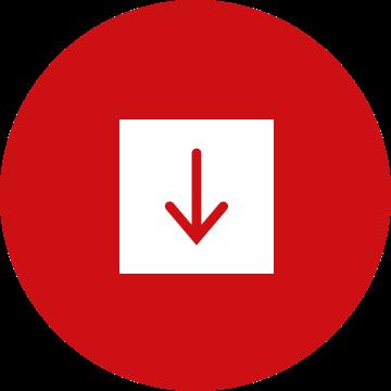 Formulaires et téléchargements