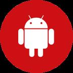 Pagamenti mobili con tutti gli smartphone Android