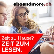aboandmore