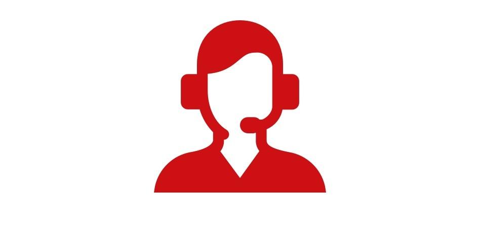 versicherung_hotline