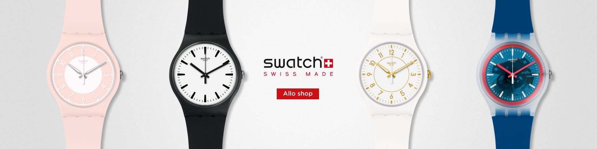 vlc Swatch Pay Uhren Desktop IT